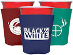 Collapsible Foam Solo Style Cup Insulators